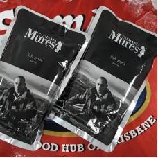 Mures Fish Stock