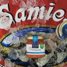 Tasmanian Salmon Caviar